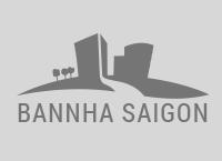 Nhà lầu 4x25=1.85tỷ (4PN) đường 6m, gần chợ & GX Bùi Môn (Quốc Lộ 22)