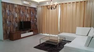 Bán nhà Hưng Gia , Phú Mỹ Hưng , Q7 Giá 18,5 tỷ  Liên hệ : 0915679129